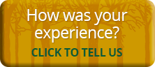 Tell us about your experience at Fortune Farms