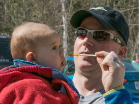 almonte-sugarbush-activities_FortuneFarms-150403-0212
