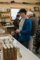 almonte-sugarbush-activities_FortuneFarms-150403-0223