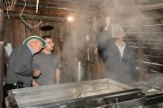 almonte-sugarbush-activities_FortuneFarms-150403-0388