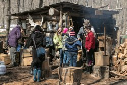 almonte-sugarbush-activities_FortuneFarms-150405-0020