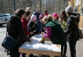 almonte-sugarbush-activities_FortuneFarms-150405-0134